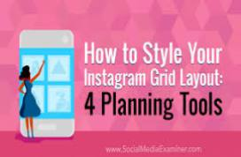 Grids for Instagram 6